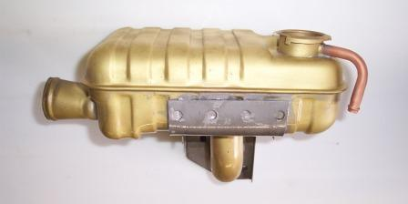 Exp Cobrasbfexptank also C Powerstop additionally D C Ghh besides Ebc additionally Odyssey. on bf evans ford performance