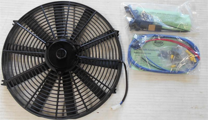 Hayden electric fan wiring diagram wiring diagram hayden electric fan wiring diagram 5 dual cooling fan wiring diagram hayden electric fan wiring asfbconference2016 Choice Image